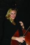 Bass Victoria_Tsvetkova photo