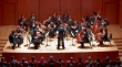 Chamber Orchestra at Morgan Museum, trimmed2