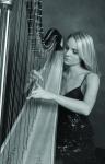 Harp, Kristi Shade, photo