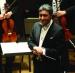 Maestro at Morgan (2)