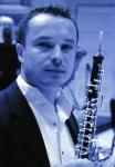 Oboe Slava Znatchenii photo