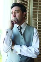 Salvatore Di Vittorio 2008 hi-res