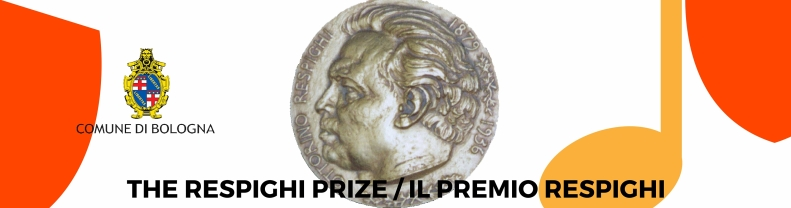 The Respighi Prize