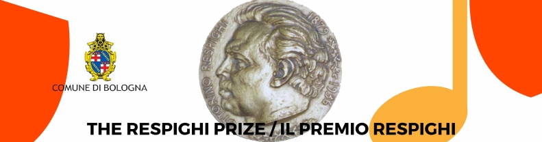 The Respighi Prize