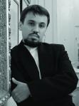 Violin - Daniel Khalikov photo 2 high resolution